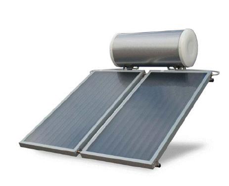 Pannello solare termico solare impianti fotovoltaico for Pannelli solari immagini