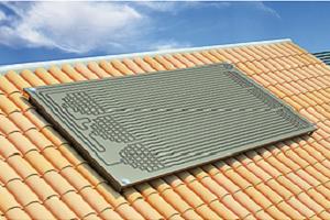 Impianto fotovoltaico pannelli solari e fotovoltaici for Costo impianto irrigazione a pioggia